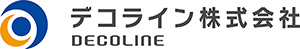 DECOLINE Company Limited.